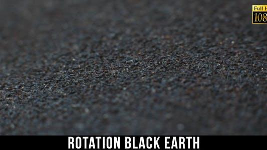 Thumbnail for Rotation Black Earth