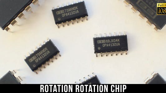 Thumbnail for Rotation Chip 2