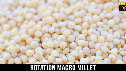Thumbnail for Rotation Millet 2