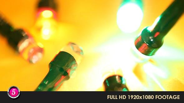 Thumbnail for LED Bulbs 271