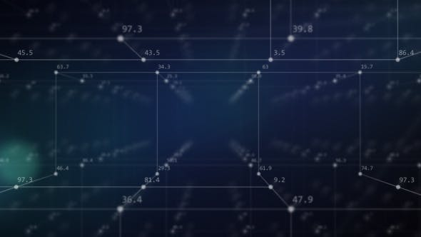 Thumbnail for Data Background 4