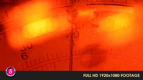 Thumbnail for Elektrischer Spannungszähler 304