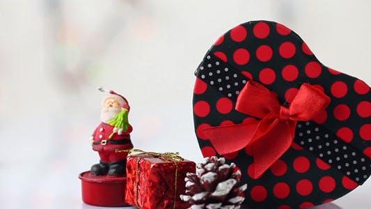 Thumbnail for Christmas Decoration 3