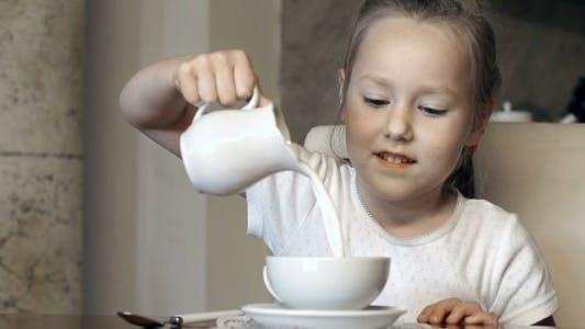 Thumbnail for White Tea