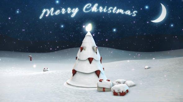 Thumbnail for Navidad