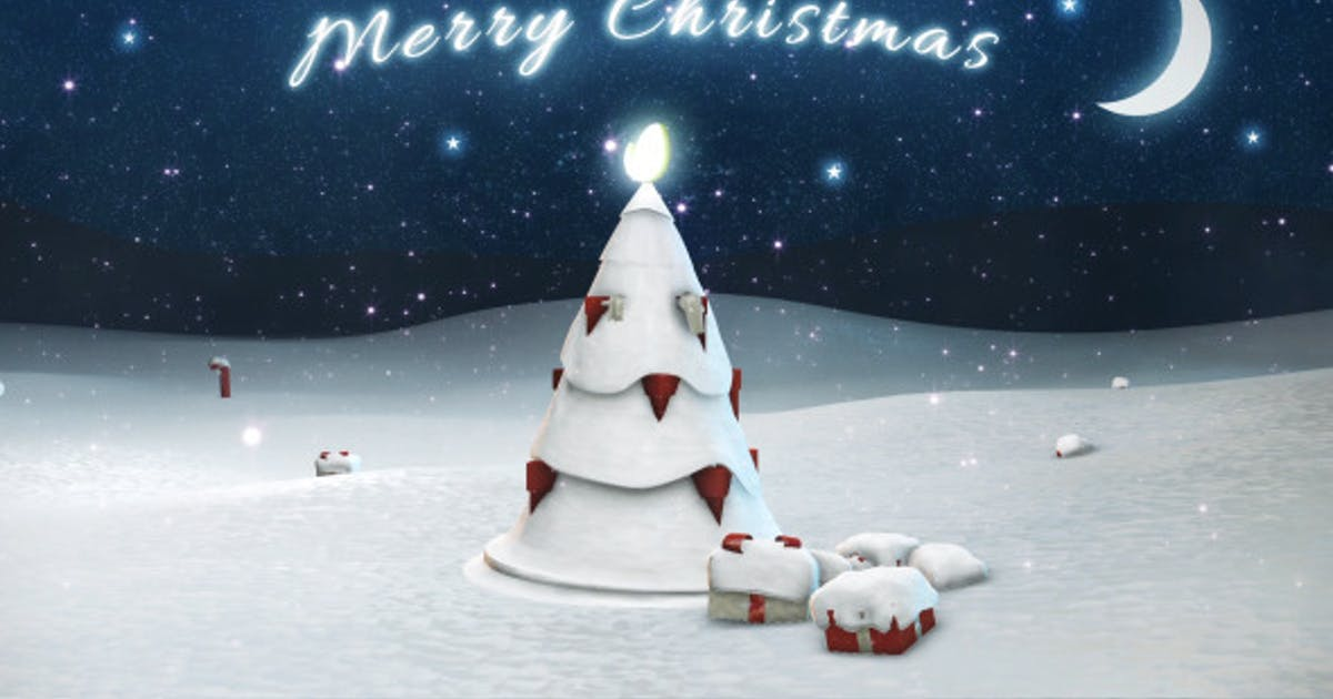 Download Christmas by NeuronFX