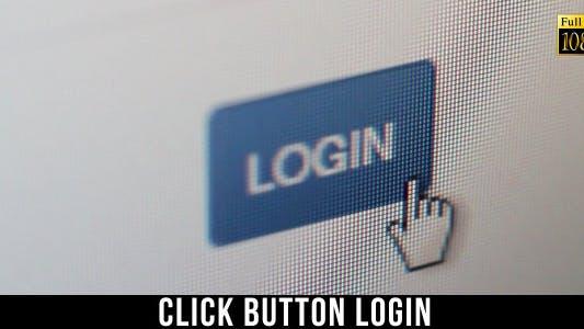 Thumbnail for Click Button Login