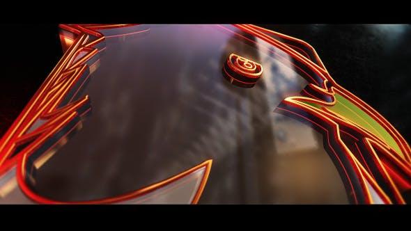 Thumbnail for Verre doré