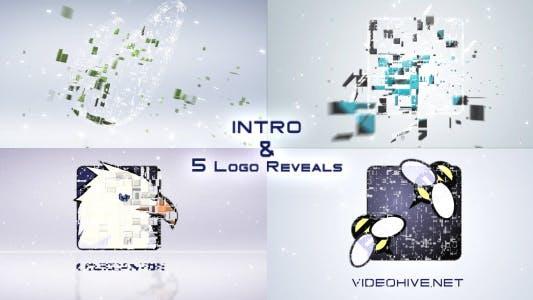 Thumbnail for Assembly Logo Pack