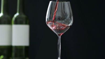 Gourmet Wine