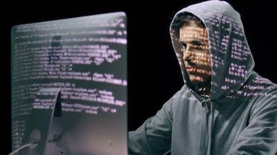 Hacking It