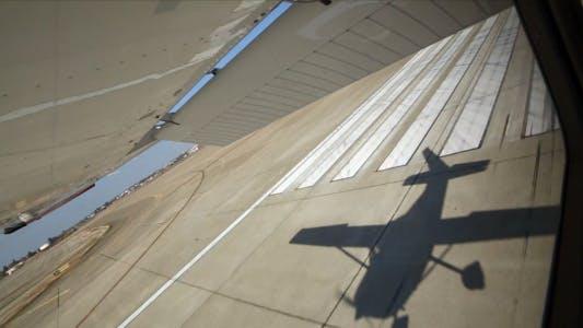 Thumbnail for Landing
