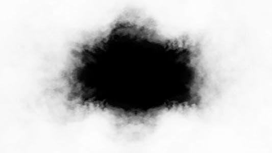 Thumbnail for Cloudy Smoke