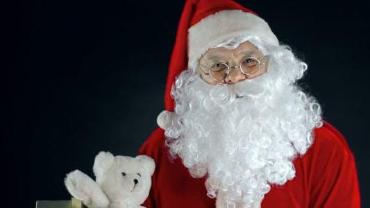 Thumbnail for Hello, Christmas