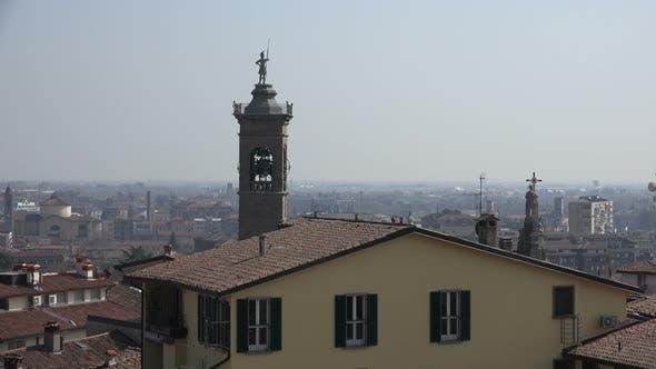 Thumbnail for Italy, Bergamo
