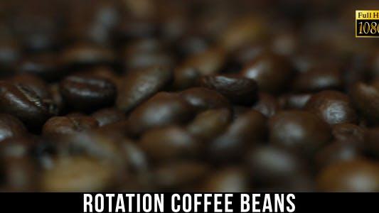 Thumbnail for Die Kaffeebohnen