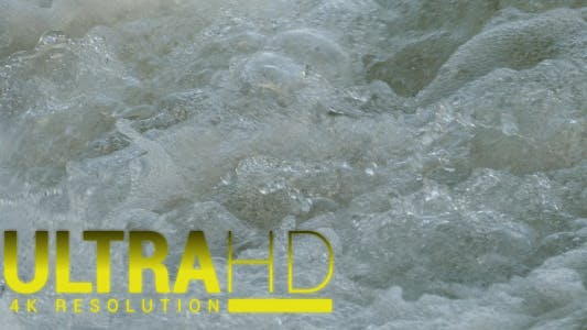 Thumbnail for Water Foam