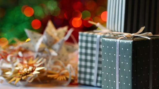 Thumbnail for Gift Box 3
