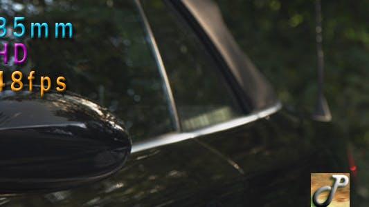 Thumbnail for Sport Car