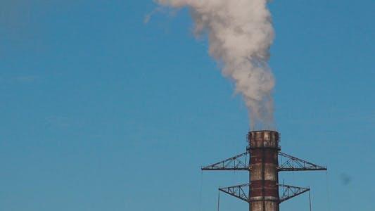 Thumbnail for Poor Environment - Smoke