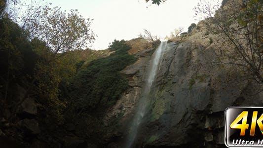Thumbnail for Waterfall 12