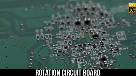 Cover Image for The Circuit Board 63