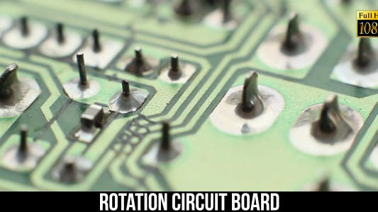 Cover Image for The Circuit Board 96