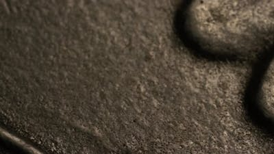 Cinematic Textureed Motion Background (No CGI used) TEXTURES