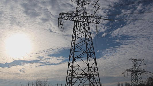 Thumbnail for Power Lines