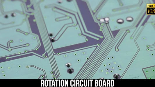 Cover Image for The Circuit Board 60