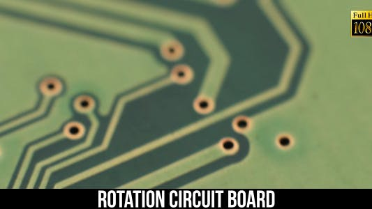 Cover Image for The Circuit Board 105