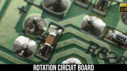 Cover Image for The Circuit Board 106