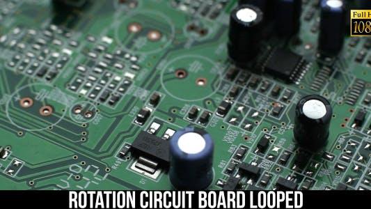 The Circuit Board 108
