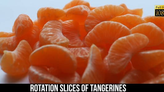 Thumbnail for Slices Of Tangerines 4