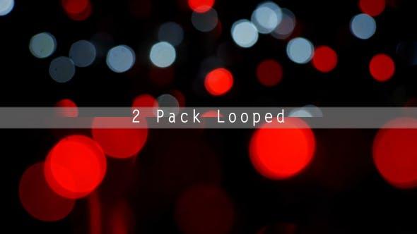 Thumbnail for Bokeh Lights 01