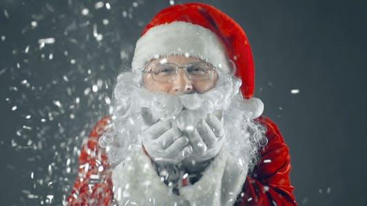 Thumbnail for Christmas Fairy Tale