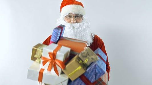 Thumbnail for Christmas Frolic