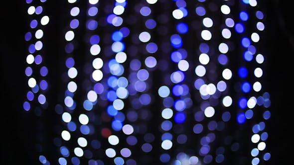 Thumbnail for Disco Lights 17