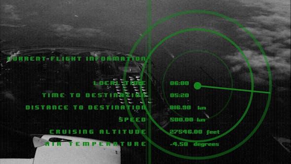Thumbnail for Airplane Data 00