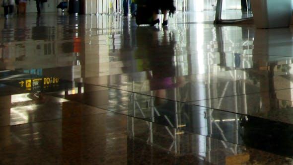Thumbnail for Airport Rush 03