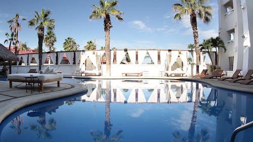 Bahia Pool 06