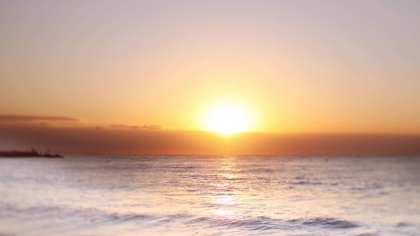 Thumbnail for Barcenoleta Sunrise 00