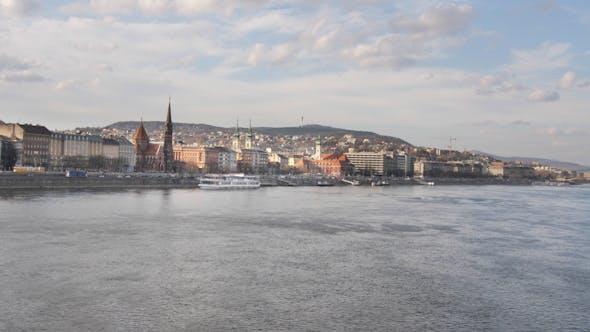 Thumbnail for Budapest 01