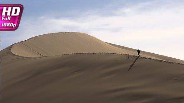 Thumbnail for High Dune