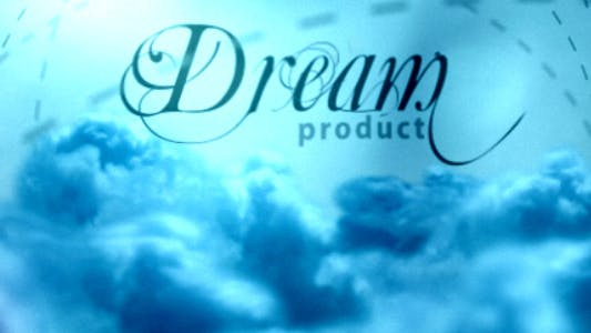 Thumbnail for Dream Titles & Dream Product