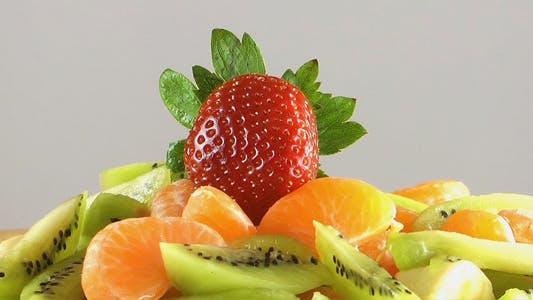 Thumbnail for Fruit Salad 1