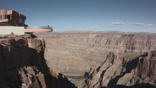 Thumbnail for Grand Canyon