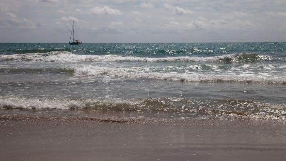 Thumbnail for Mediterranean Beach Waikiki