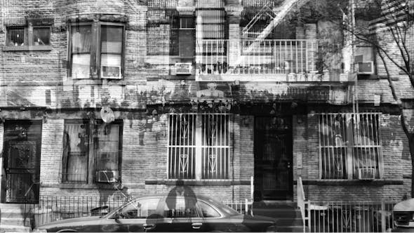 Thumbnail for Nyc Pictures 2
