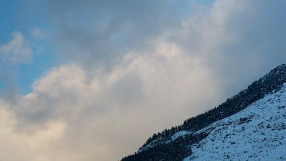 Thumbnail for Pyrenees Mountain